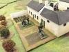 Durham Wargames Group - 54mm Waterloo