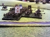 Wars of the Roses 10mm Game