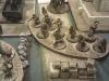 AVBCW - 2nd Battle of Brampton