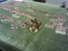 Battle of the Henge 43AD