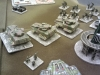 More 15mm SF goodness