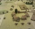 Middlesbrough Gamers Club - 15mm WW2