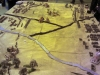 Tyneside Wargames - Franco Prussian War