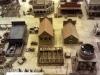 Guisborough Gamers - 28mm Wild West