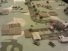 Middlesbrough Gamers Club - 15mm WW2