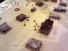 Derwentside Wargames Society - Wild West Cinema