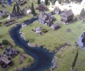 Derby Wargames Society