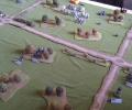 Lincoln Miniature Warfare Society