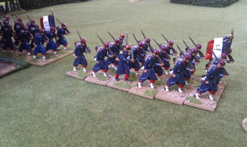 Redcar Rebels