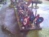 Westbury Wargames