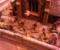 Dashing Dice - Witchfinder General