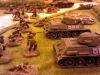 Generals and Kings - 20mm WW2