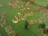 Westerhope Wargames - Romans v Britons