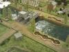 York Wargames Society - 28mm Pegasus Bridge