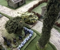 Generals and Kings Bolt Action WW2