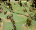Independent Wargames Group - 28mm Italian Wars