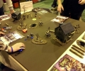 Middlesbrough Gamers Club - Warmachine / Hordes