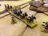 Durham Wargames Club - Pony Wars