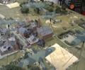 North Hull Wargames - France 1940