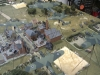 North Hull Wargames - France 1940