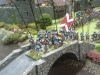 York Wargames Society - Mark Wheatley Demo