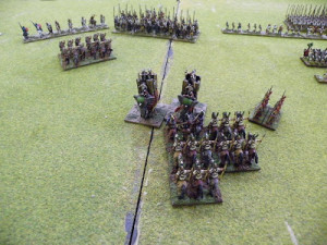 fog1_cavalryVelephants