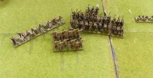 fog1_cavalrybattle