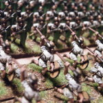 15mm Republican Romans (Punic War)