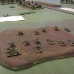 Soviet Offensive ends in disaster!