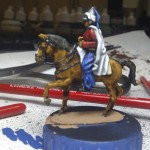 Ayton - On the workbench 2