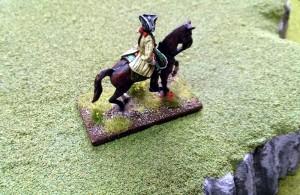 dragoon03